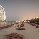 Dubai-hotels-keyimage.jpg