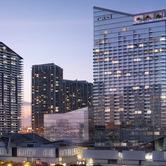 EAST-Miami-BCC-cityscape-imag