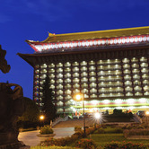 Grand-hotel-in-Taipei-Taiwan-keyimage.jpg