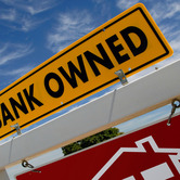 Home-Foreclosure-bank-owned-keyimage.jpg