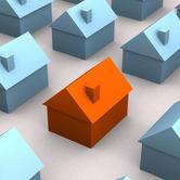 Housing-Grid---Orange-keyimage.jpg