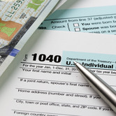 IRS-Tax-Returns-keyimage.jpg