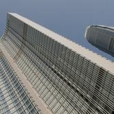 International-Hotels-Hong-Kong-keyimage.jpg