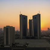 Kingdom-of-Bahrain-keyimage.jpg