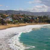 Laguna-Beach-California-keyimage.jpg