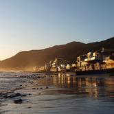 Malibu-California-Homes-keyimage.jpg