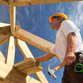 New-Home-Construction-residential-keyimage.jpg