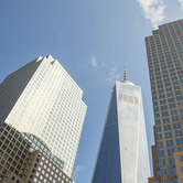New-York-City-Office-Buildings-Manhattan-Corporate-offices-Commercial-Real-Estate-keyimage.jpg