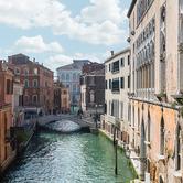 Palazzo-Vendramin-Venice-Savills-020-7016-3740-keyimage.jpg