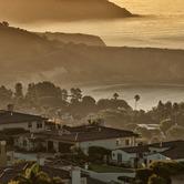 Palos-Verdes-Los-Angeles-California-keyimage.jpg