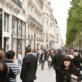 Paris-shopping-france-keyimage.jpg