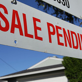 Pending-Home-Sale-2014-keyimage.jpg