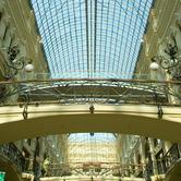 Russian-Shopping-mall-keyimage.jpg
