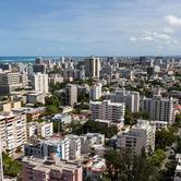 San-Jaun-Puerto-Rico-keyimage.jpg