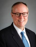 Thumbnail image for WPC News | Steve Brown, NAR 2014 President