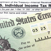 Tax-Returns-keyimage.jpg