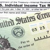 Tax-Returns-keyimage.jpg