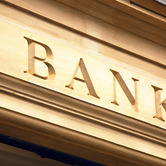 bank-sign-6-keyimage.jpg