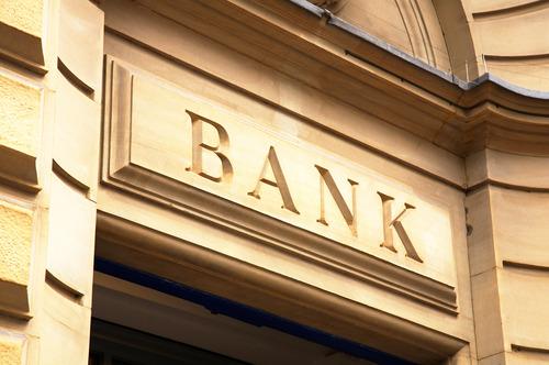 bank-sign-6.jpg