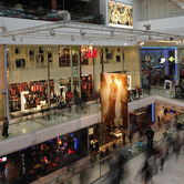 london-shopping-center-keyimage.jpg