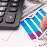 mortgage-rates-calculator-keyimage.jpg