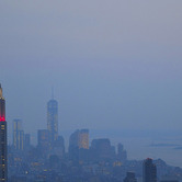 new-york-city-skyline-2014-keyimage.jpg