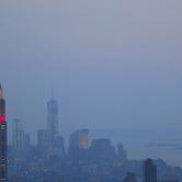 new-york-city-skyline-2014-keyimage.jpg