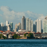 panama-city-skyline-keyimage.jpg