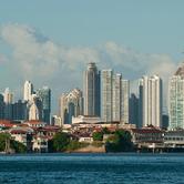 panama-city-skyline-keyimage.jpg