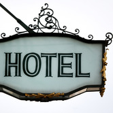 white-hotel-sign-keyimage.jpg