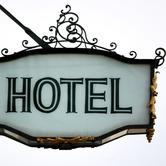 white-hotel-sign-keyimage.jpg