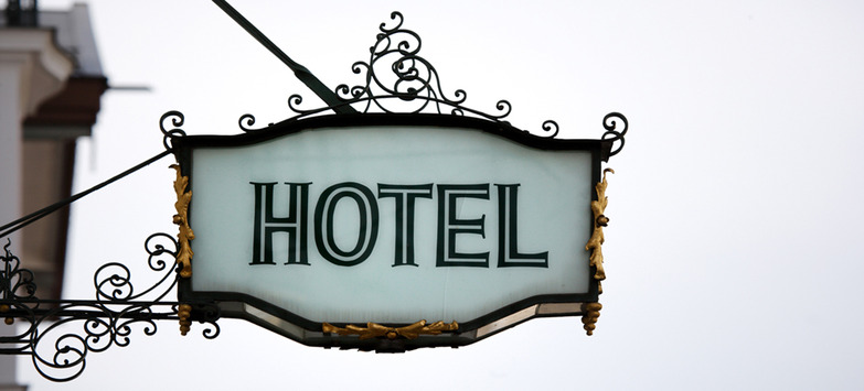 U.K. Enjoyed 90 Percent Increase in Hotel Investment in 2014