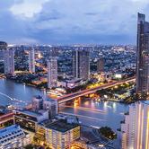 Bangkok-Thailand-Skyline-2-keyimage.jpg