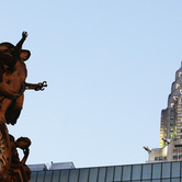 Chrysler-Building-behind-Grand-Central-Station-new-york-city-keyimage.jpg