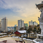 City-of-Seoul-South-Korea-keyimage.jpg