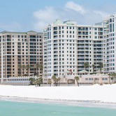 Clearwater-Beach-Condos-Florida-keyimage.jpg