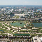 Doral-White-Aerial-View-keyimage.jpg