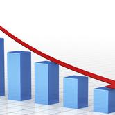 Downward-Trends-down-arrow-keyimage.jpg
