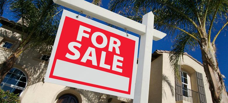 Home Sales in U.S. Rebound in September