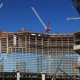 Hotel-construction-2-keyimage.jpg