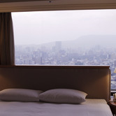 Hotel-room-view-keyimage.jpg