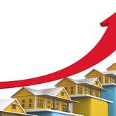 Housing-Market-Upward-Trend-up-arrow-keyimage.jpg