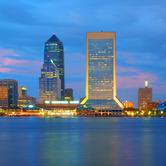 Jacksonville-Florida-keyimage.jpg