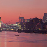 London-at-sunset-keyimage.jpg