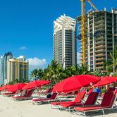 Miami-Beach-condo-construction-florida-keyimage.jpg