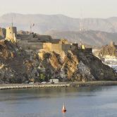 Muscat-Oman-keyimage.jpg