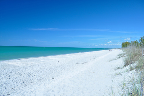 On-Captiva-Island-it-s-like-your-own-private-beach.jpg