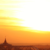 Paris-France-skyline-at-sunset-keyimage.jpg