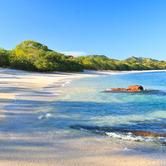 Playa-Conchal-Costa-Rica-keyimage.jpg