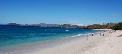 Playa-Conchal.jpg